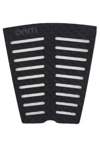 On A Mission JJ Wessells Pro Traction Pad