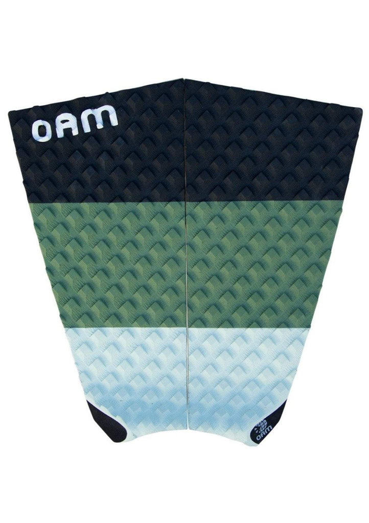 On A Mission Mod Traction Pad FA19