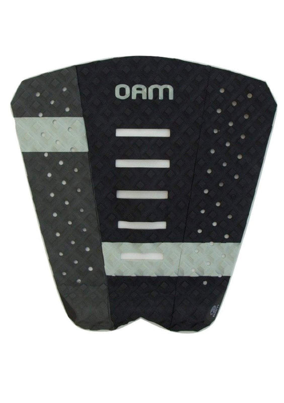 On A Mission R.O.Y. Traction Pad FA19
