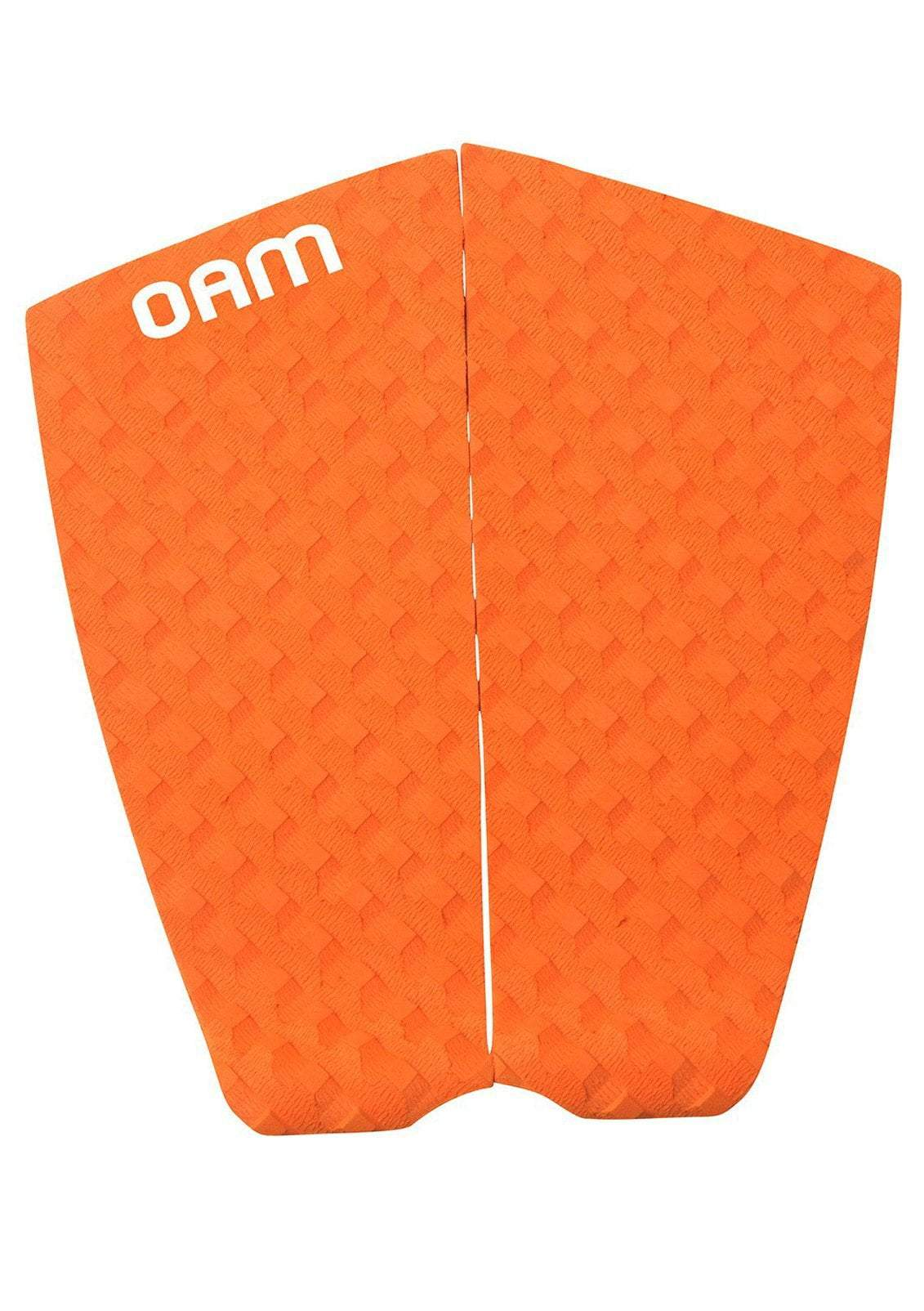 On A Mission Solo 2F Traction Pad