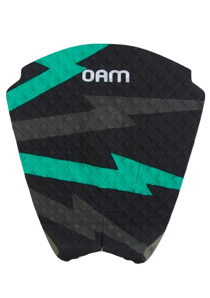 On A Mission Taylor Knox Traction Pad FA19