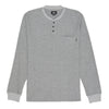 Olympia L/S Henly Shirt