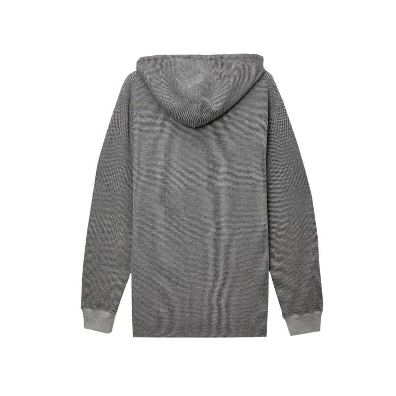 O'Neill Boy's Olympia Hooded Pullover