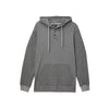 Boy's Olympia Hooded Pullover