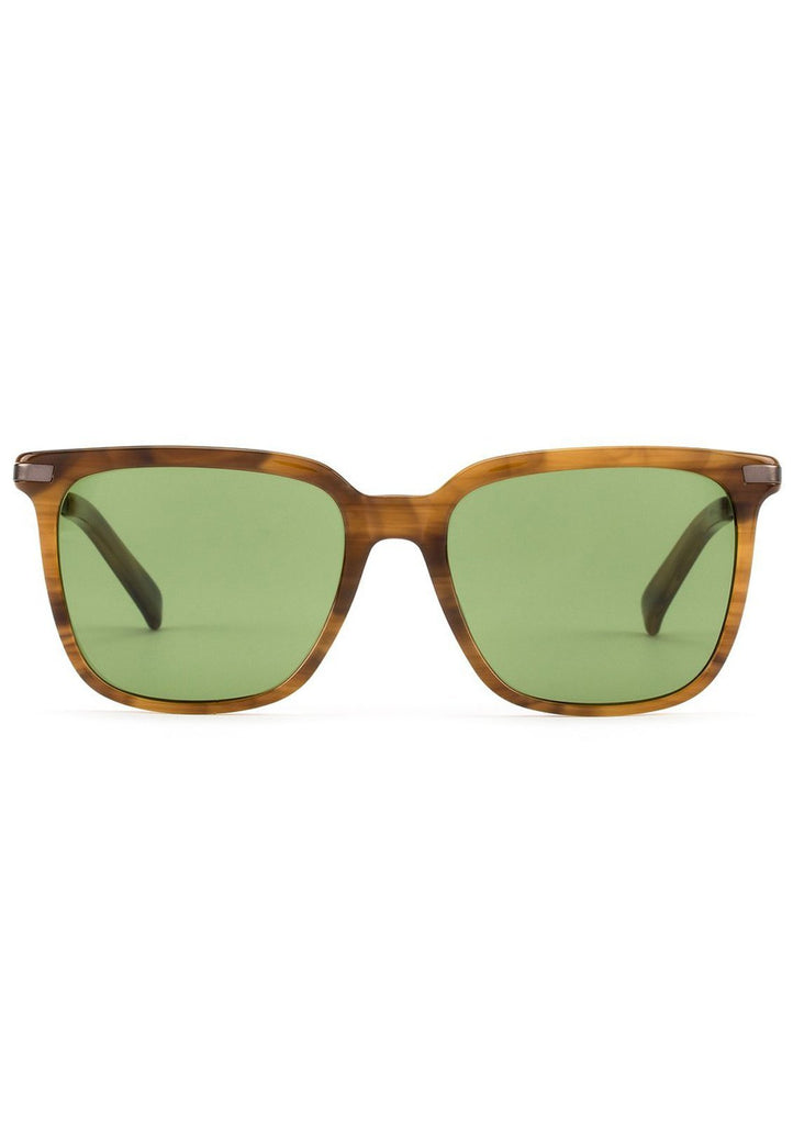 Crossroads Sunglasses