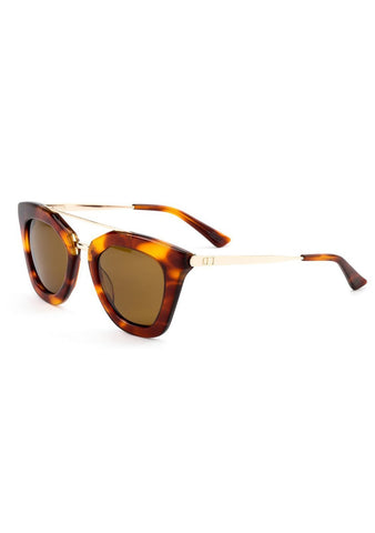 Saint Lo Sunglasses