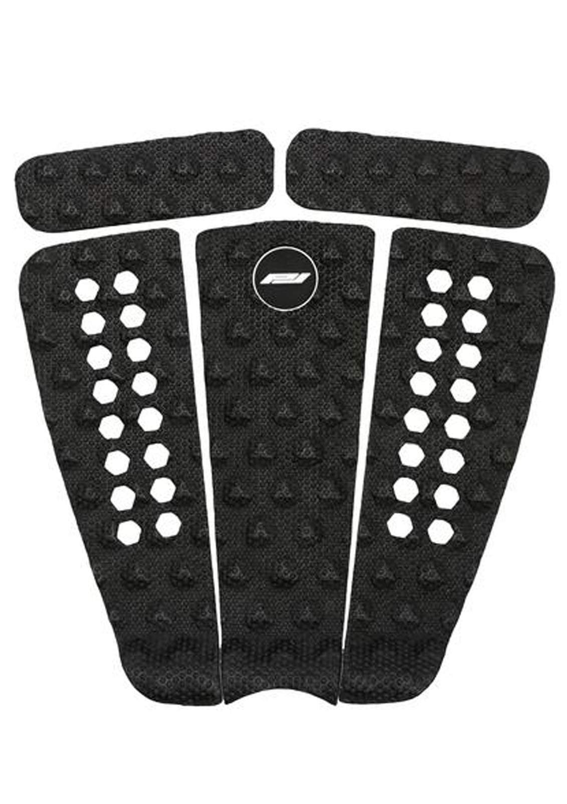 Pro-Lite Basic Five Surf Traction Pad