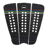 Pro-Lite Cadence Micro Dot Surf Traction Pad