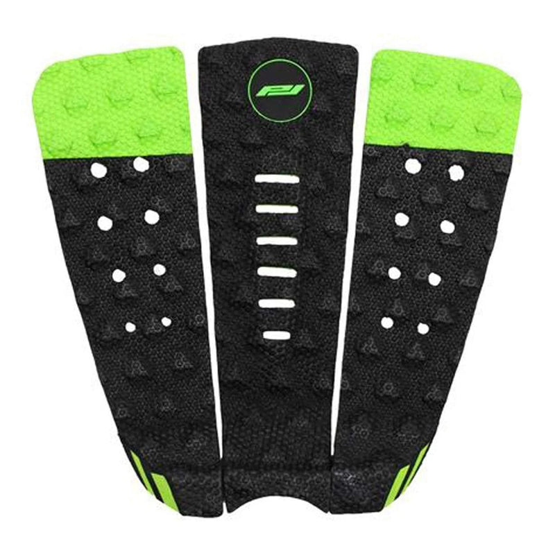 Pro-Lite Grom Arch Surf Traction Pad