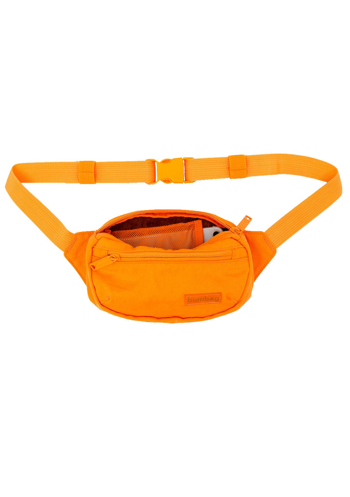 Produce Mini Sling Bag