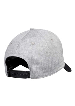 Toddlers Boy's Decades Snapback Hat