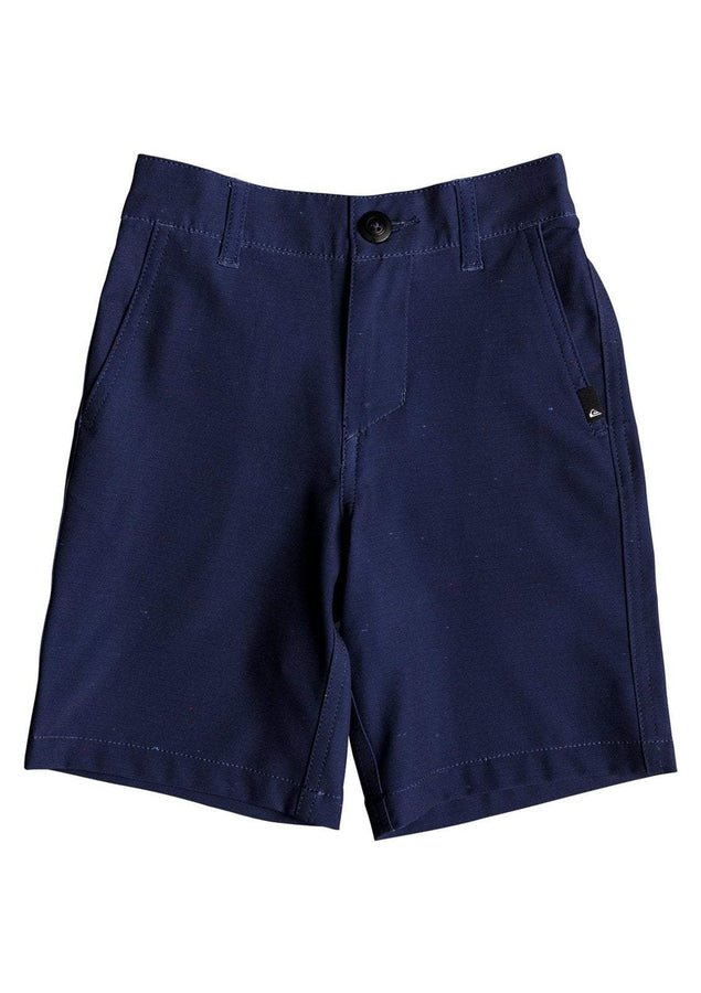 Little Boy's Union Nep Amphibian Short