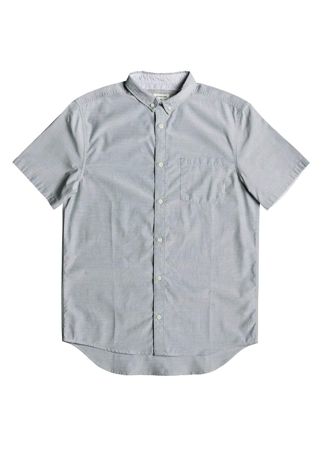 Valley Groove S/S Shirt