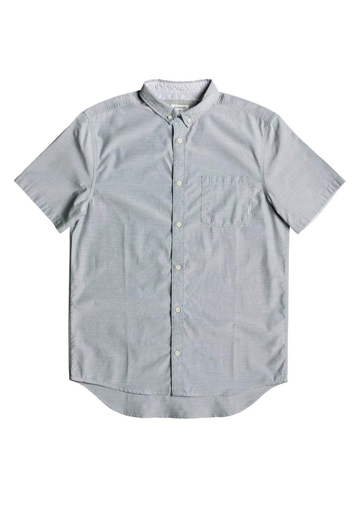 Valley Groove S/S Shirt ( Past Season )