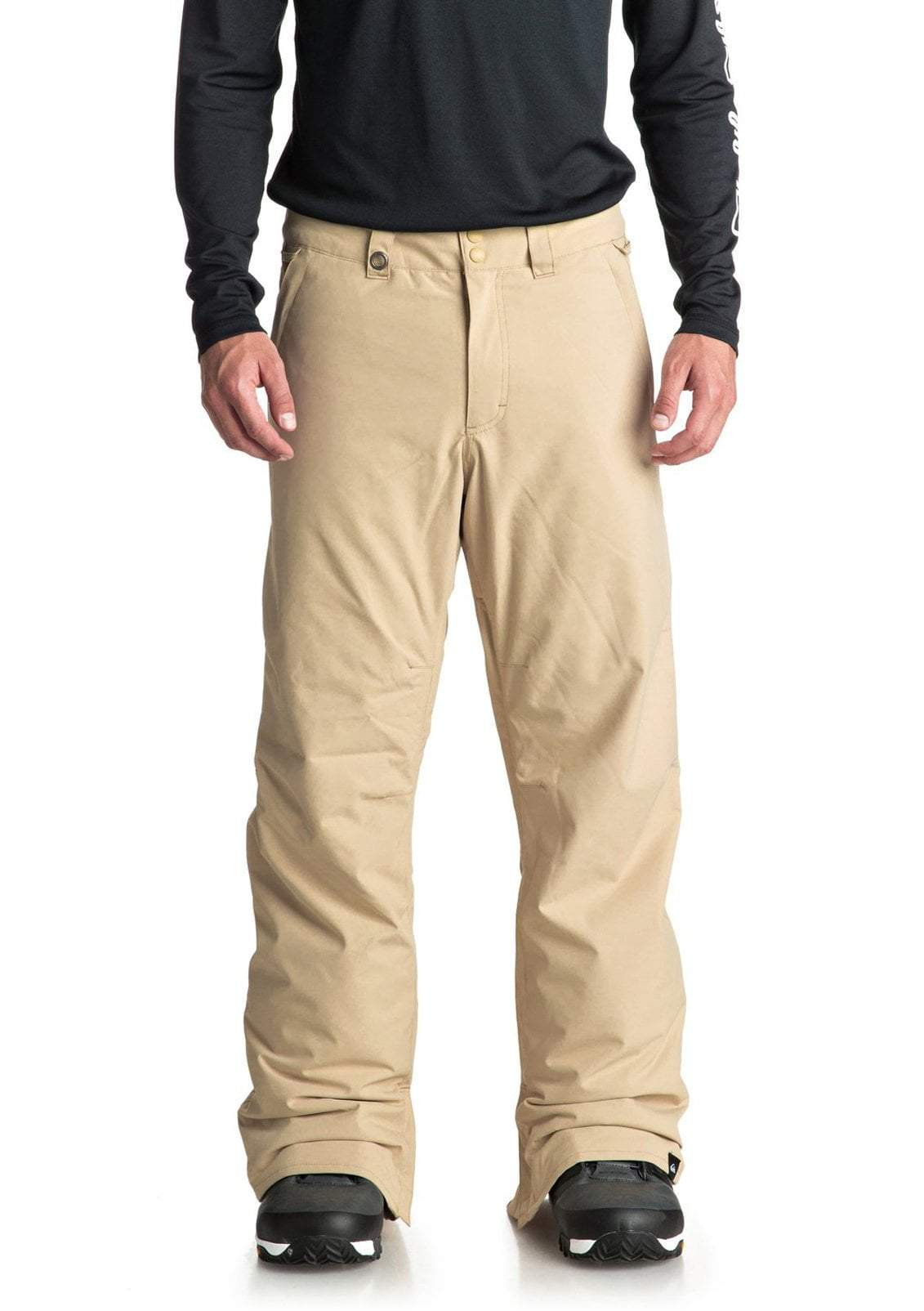 Estate Short Length Snow Pants