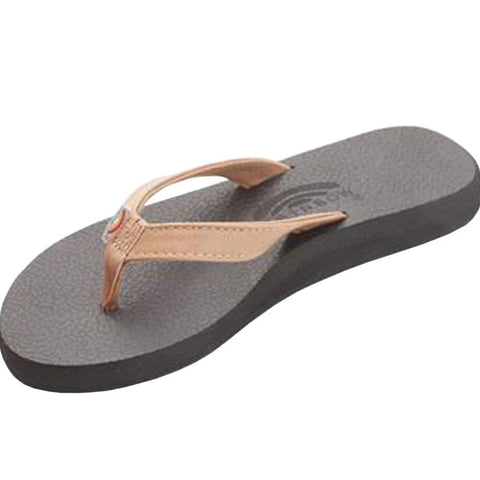 Women's The Cottons Sandals
