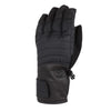Womens infiLOFT Majesty Glove '20