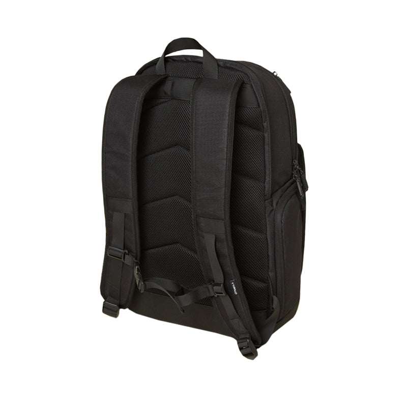 O'Neill Reactor Backpack