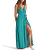Womens Soft Seas Dress