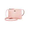 Roxy Pink Skies 2.5L Small Shoulder Bag