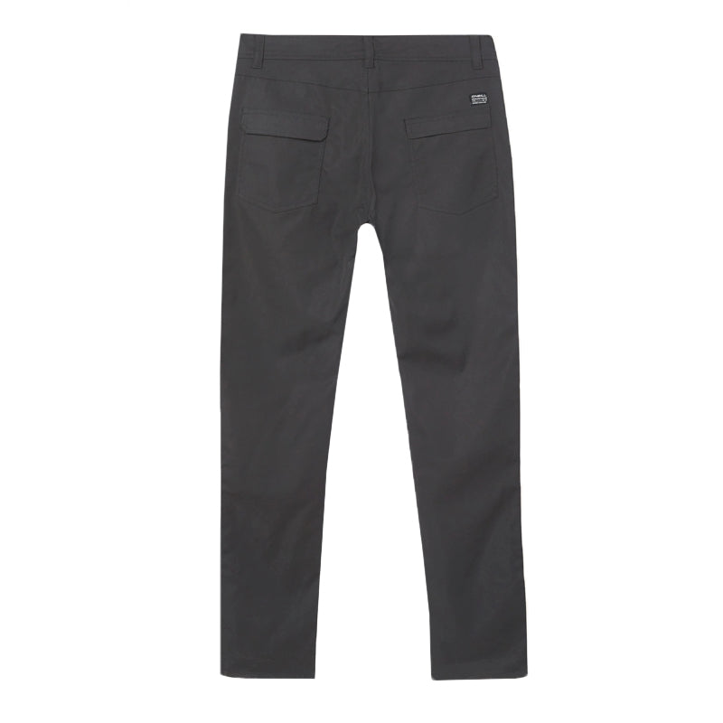 O'Neill Men's Redlands Hybrid Pants FA19