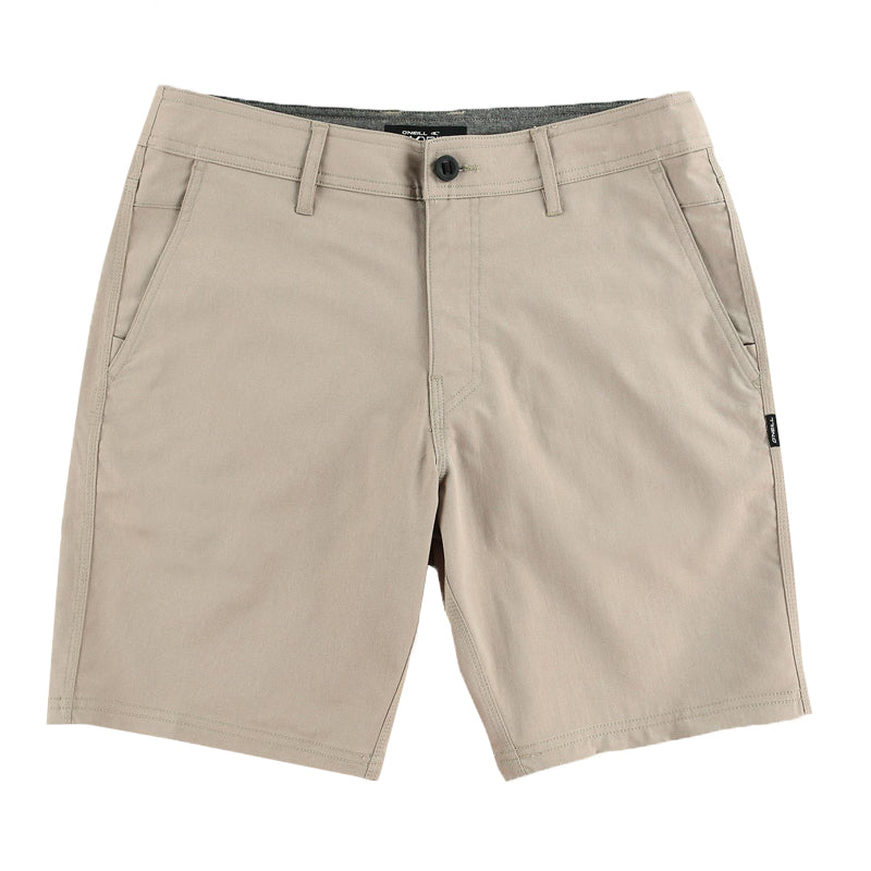 O'Neill Men's Redlands Hybrid Shorts FA19