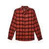 Boy's Redmond L/S Flannel
