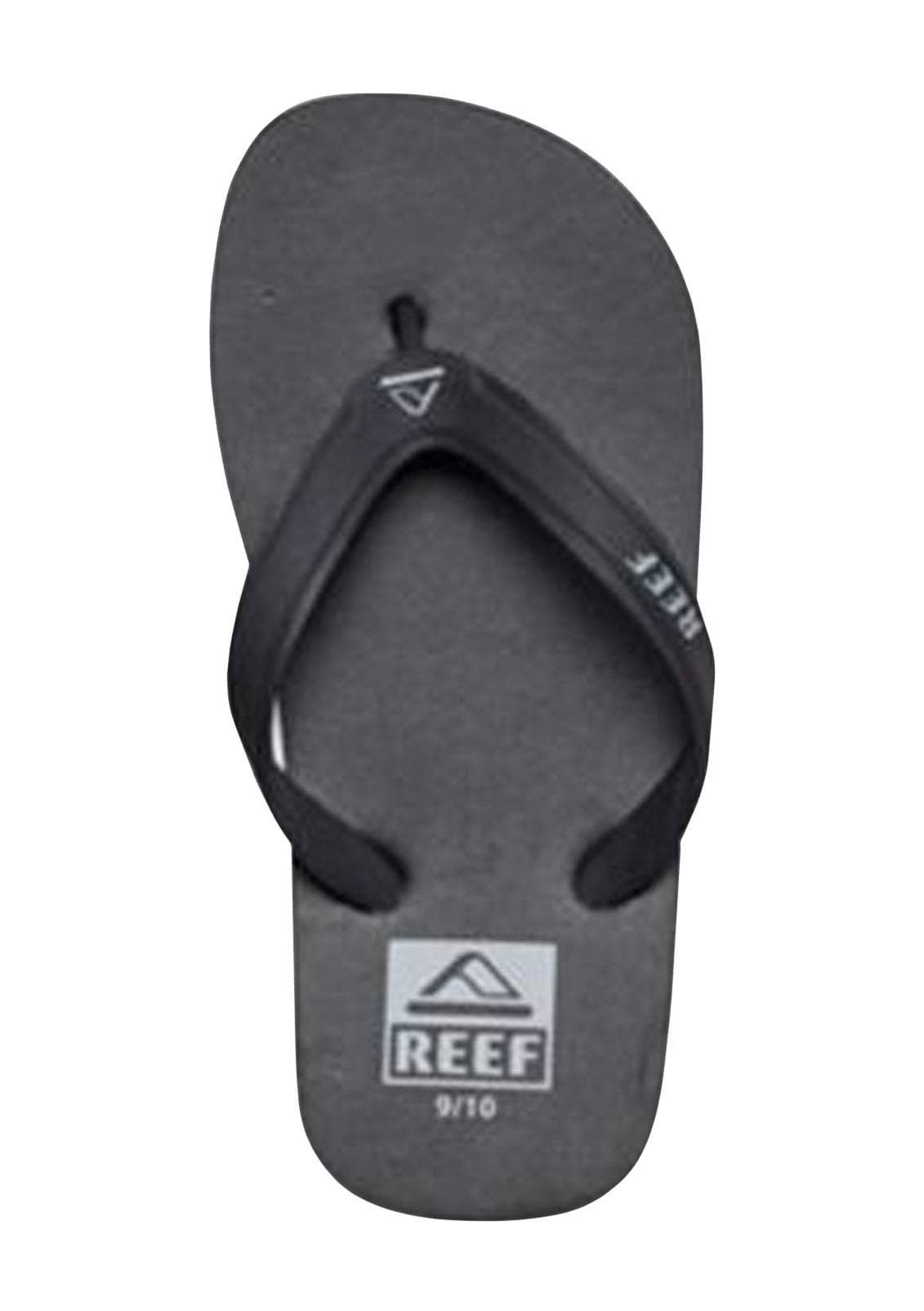 Reef Kids Grom Switchfoot Sandals