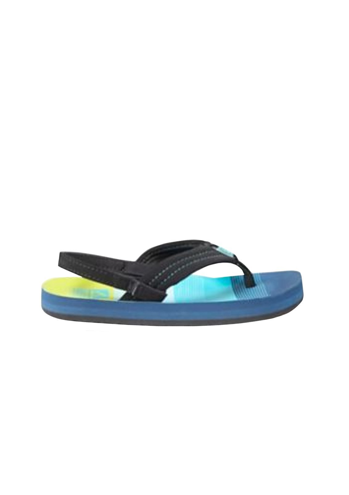 9a3fb325bcb8 Kids Footwear – Jacks Surfboards