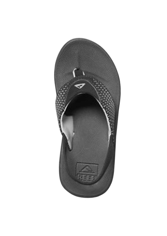 Reef Kids Little Rover Sandals
