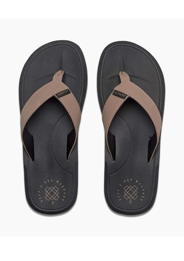 Machado Day Sandals