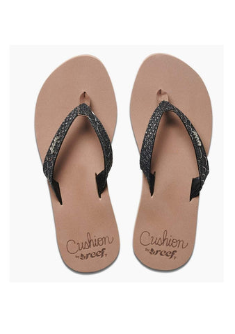 Star Cushion Sassy Sandals