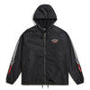 Claxton Brickyard Jacket