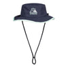 Boys (2T-7X) Yappy Bucket Hat
