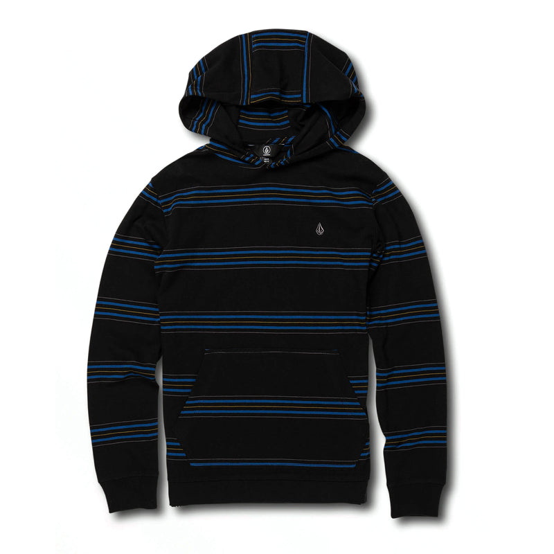 Boys Chasen L/S Hoodie