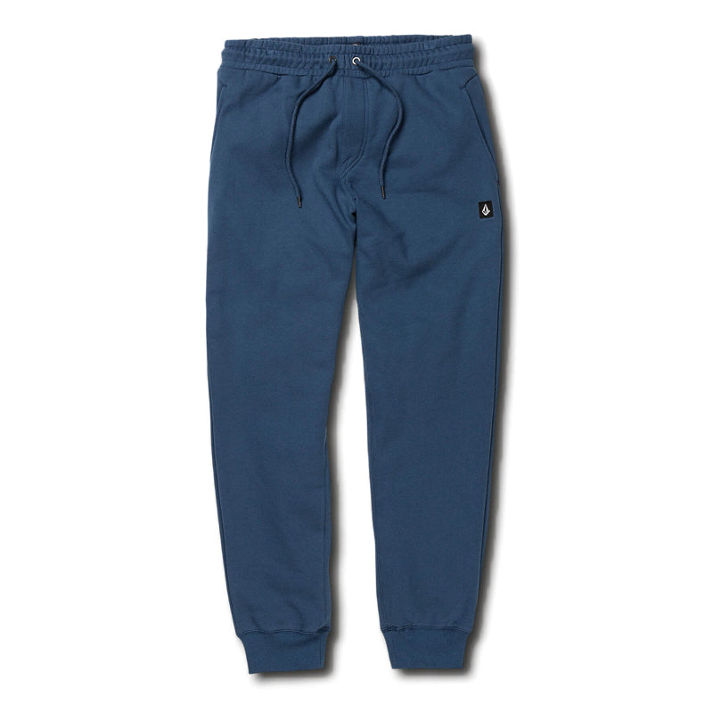 Single Stone Fleece Pants
