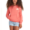 Girls Bright Light Hoodie