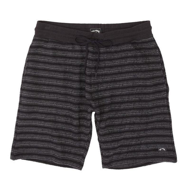 Flecker Playa Shorts
