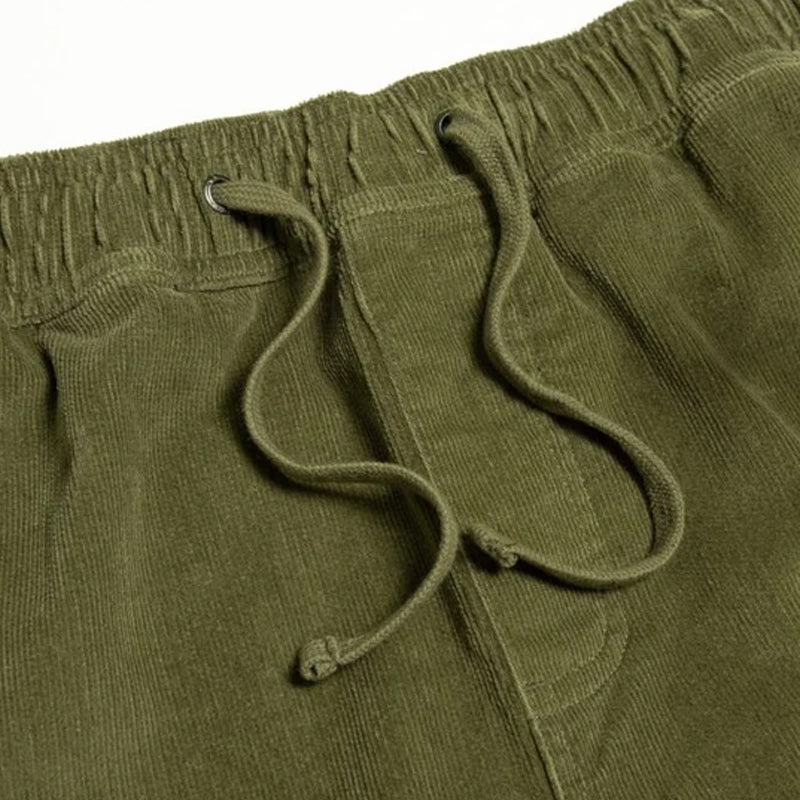 Pipeline Corduroy Pants