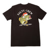 Boys Fishmas S/S Tee