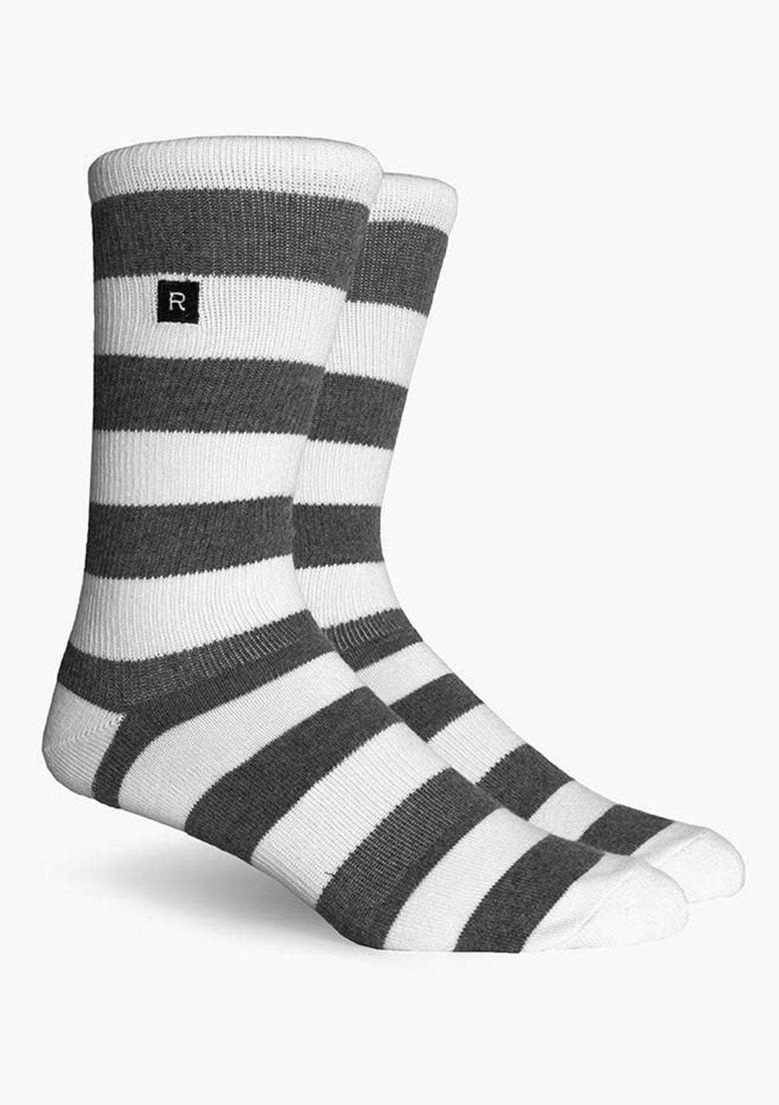 Walk On Basic Athlete Socks
