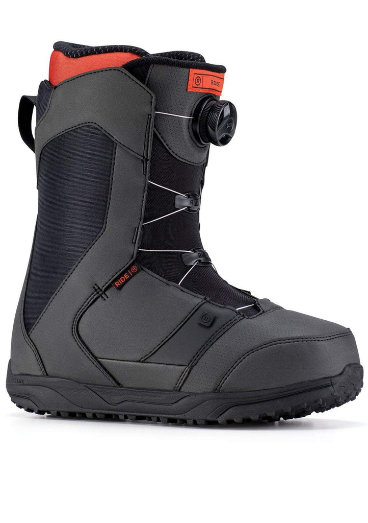 Rook BOA Snow Boot