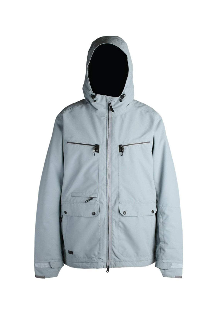 Ride Northlake Jacket