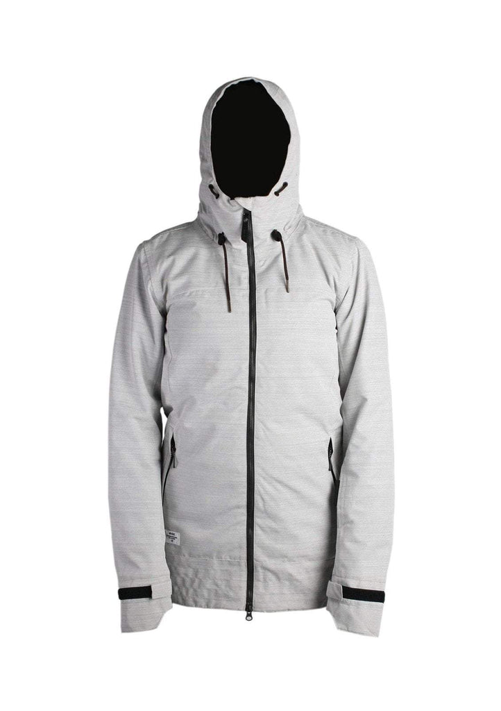 Ride Women's Brighton Jacket