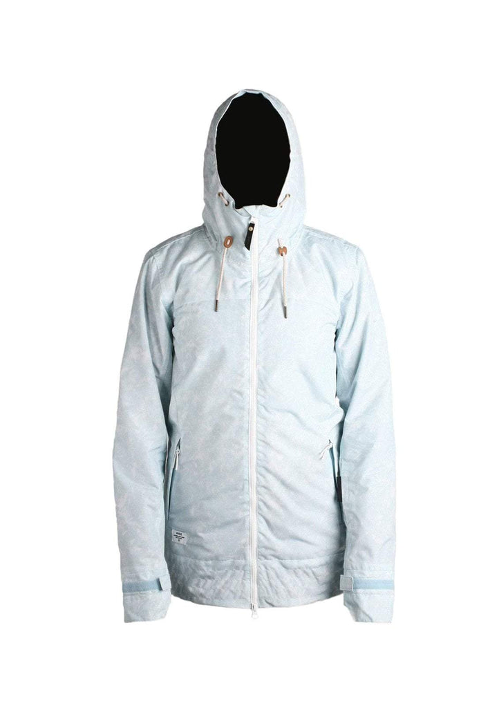 Women's Brighton Jacket