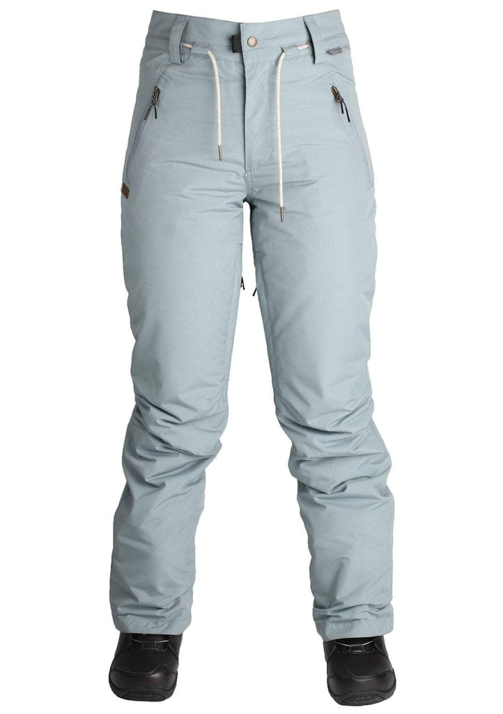 Ride Women's Discovery Pants
