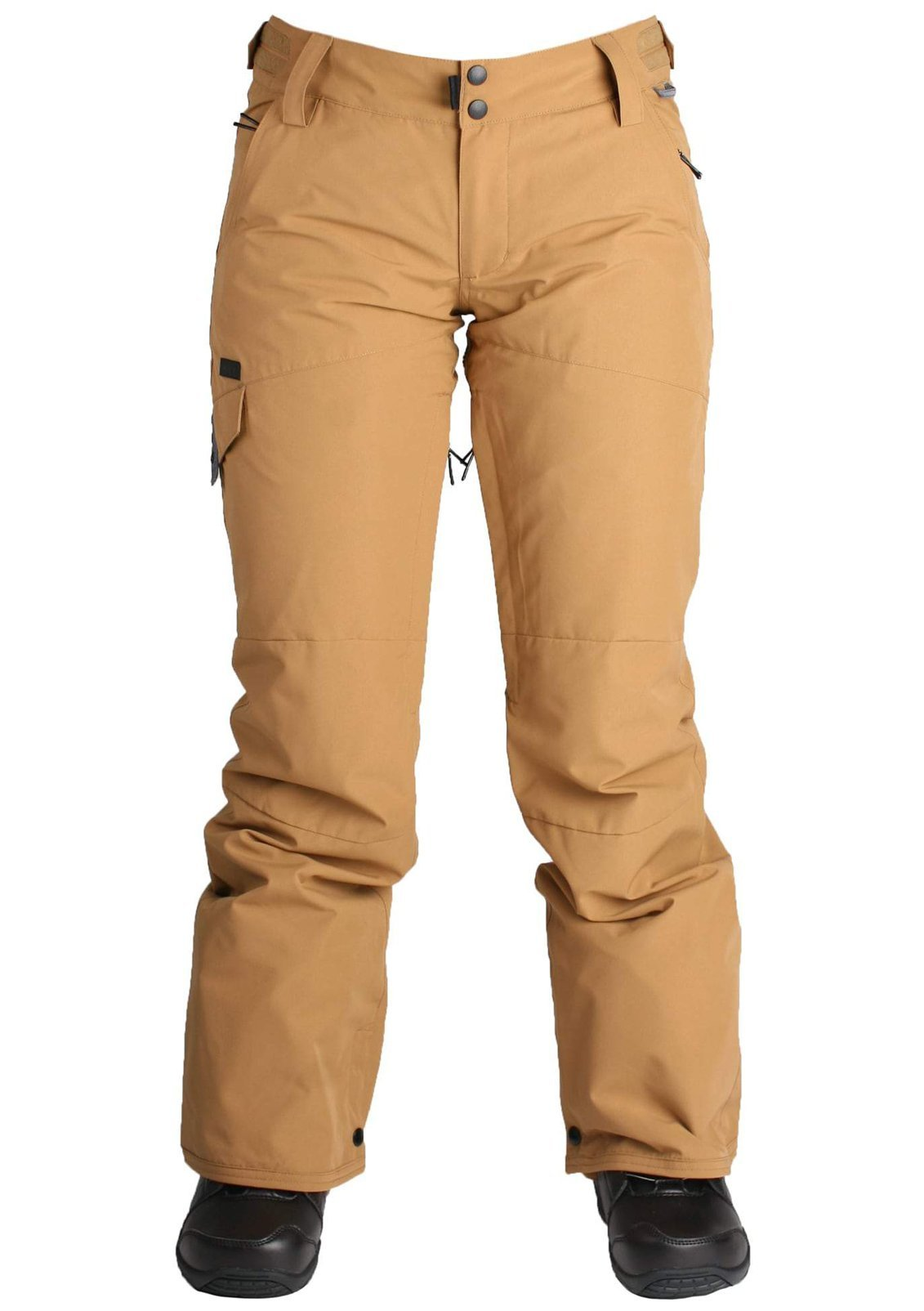 Ride Women's Roxhill Pants