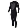 Rip Curl Men's Flashbomb 4/3mm Back Zip Fullsuit Wetsuit FA19