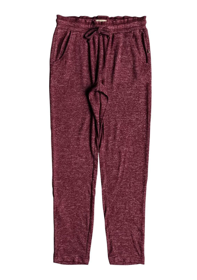 Girl's Breath A New Day Joggers