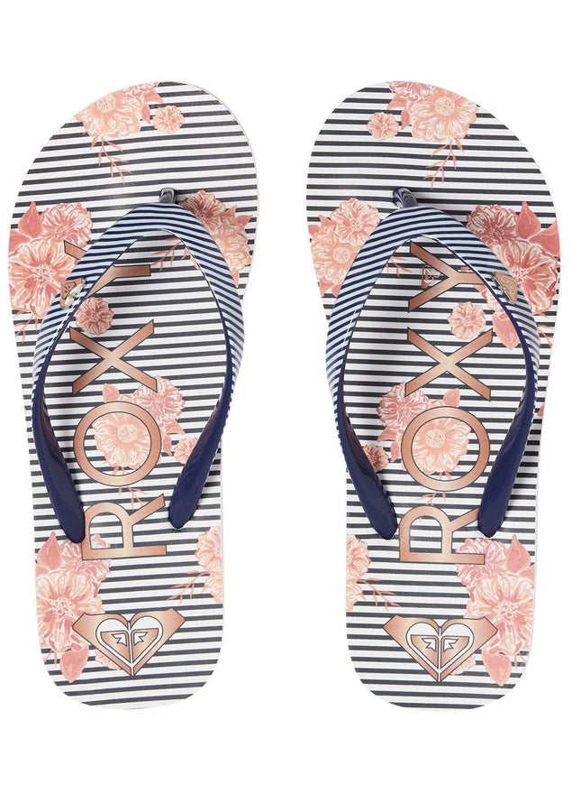 Girl's Pebbles Flip-Flops